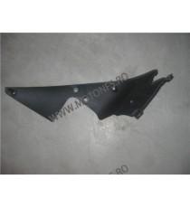 R1 2009 -2012 plastic lateral dreapta S5KO S5KO  Acasa 50,00RON 50,00RON 42,02RON 42,02RON