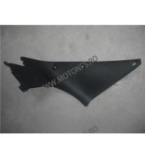 R1 2009 -2012 plastic lateral stanga 5L55 5L55  Acasa 50,00RON 50,00RON 42,02RON 42,02RON