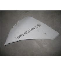 R1 2009 -2012 plastic lateral stanga jos 8H07 8H07  Acasa 160,00RON 160,00RON 134,45RON 134,45RON