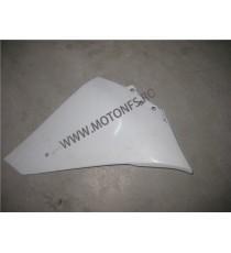 R1 2009 -2012 plastic lateral dreapta jos QNP3 QNP3  Acasa 160,00RON 160,00RON 134,45RON 134,45RON