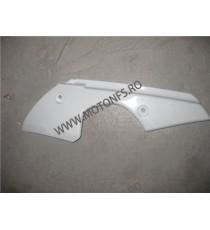 R1 2009 -2012 carena lateral dreapta KWK1 KWK1  Acasa 70,00RON 70,00RON 58,82RON 58,82RON
