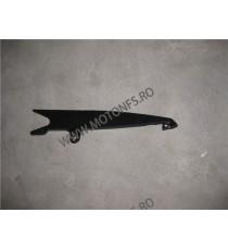 R6 2008 - 2015 Carena plastic laterala stanga 93BZ 93BZ  Acasa 60,00RON 60,00RON 50,42RON 50,42RON