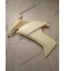 ZX10R 2008-2010 carena frontala laterala stanga E29Q E29Q  Acasa 280,00RON 280,00RON 235,29RON 235,29RON