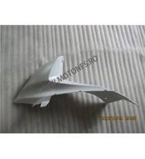GSXR1000 2009 2010 2011 carena laterala capac ram air stanga WZ7X WZ7X  Acasa 110,00RON 110,00RON 92,44RON 92,44RON