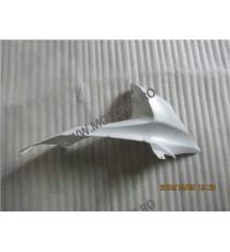 GSXR1000 2009 2010 2011 carena laterala capac ram air dreapta F7IJ F7IJ  Acasa 110,00RON 110,00RON 92,44RON 92,44RON