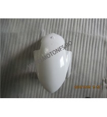 GSXR1000 2009 2010 2011 carena aripa fata 9CD2 9CD2  Acasa 195,00RON 195,00RON 163,87RON 163,87RON