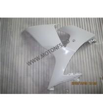 GSXR1000 2009 2010 2011 carena laterala stanga 7UNB 7UNB  Acasa 190,00RON 190,00RON 159,66RON 159,66RON