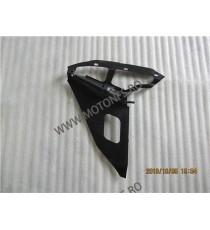 GSXR1000 2009 2010 2011 carena plastic laterala dreapta 1V1Y 1V1Y  Acasa 75,00RON 75,00RON 63,03RON 63,03RON