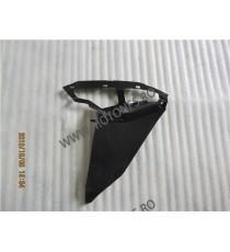 GSXR1000 2009 2010 2011 carena plastic laterala stanga 0DI6 0DI6  Acasa 75,00RON 75,00RON 63,03RON 63,03RON