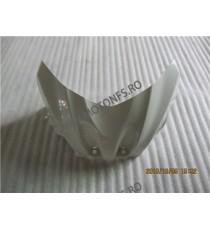 GSXR1000 2009 2010 2011 carena rezervor 9D9L 9D9L  Acasa 130,00RON 130,00RON 109,24RON 109,24RON