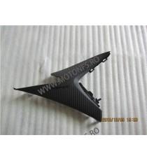 GSXR1000 2009 2010 2011 carena laterala dreapta NO4B NO4B  Acasa 85,00RON 85,00RON 71,43RON 71,43RON