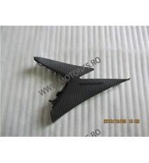 GSXR1000 2009 2010 2011 carena laterala stanga PM4T PM4T  Acasa 85,00RON 85,00RON 71,43RON 71,43RON