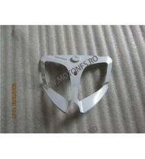 GSXR1000 2009 2010 2011 carena codita plastic 80NV 80NV  Acasa 110,00lei 110,00lei 92,44lei 92,44lei