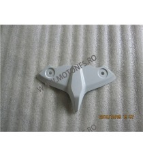 GSXR1000 2009 2010 2011 carena codita plastic Q4HN Q4HN  Acasa 55,00RON 55,00RON 46,22RON 46,22RON