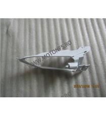 GSXR1000 2009 2010 2011 carena codita plastic pentru semnalizare dreapta A223 A223  Acasa 60,00RON 60,00RON 50,42RON 50,42...