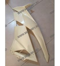 ZX6R 2009-2012 carena laterala stanga sus VF5F VF5F  Acasa 300,00lei 300,00lei 252,10lei 252,10lei