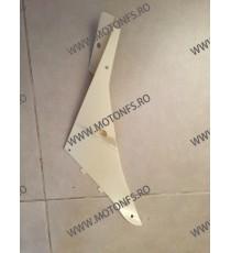 ZX6R 2009-2012 carena plastic laterala dreapta  GHL2 GHL2  Acasa 65,00RON 65,00RON 54,62RON 54,62RON