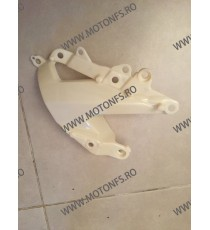 ZX6R 2009-2012 carena plastic laterala dreapta  OQ1A OQ1A  Acasa 140,00lei 140,00lei 117,65lei 117,65lei