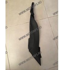 ZX6R 2009-2012 carena plastic laterala dreapta 5K5D 5K5D  Acasa 80,00RON 80,00RON 67,23RON 67,23RON