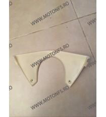 ZX6R 2009-2012 carena plastic ER8P ER8P  Acasa 90,00RON 90,00RON 75,63RON 75,63RON