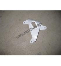 ZX10R 2006 2007 carena plastic semnalizare laterala dreapta NF1S NF1S  Acasa 70,00RON 70,00RON 58,82RON 58,82RON