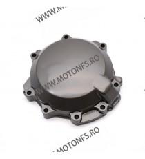 ZX10R 2011 2012 2013 Capac Stator Stanga Alternator 2675  Capac Motor / Stator 265,00RON 265,00RON 222,69RON 222,69RON