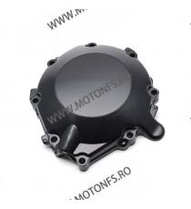 CBR1000RR 2006 2007 new Capac Stator Stanga Alternator 2614  Capac Motor / Stator 260,00RON 260,00RON 218,49RON 218,49RON