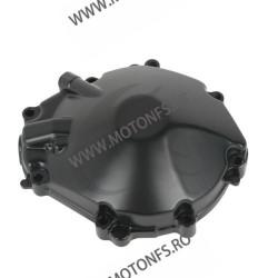 GSXR1000 2009 2010 2011 2012 2013 2014 2015 2016 Capac Stator Stanga Alternator 2620  Capac Motor / Stator 250,00RON 250,00...