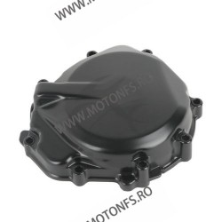 GSXR1000 2005 2006 2007 2008 Capac Stator Stanga Alternator 2642  Capac Motor 250,00lei 250,00lei 210,08lei 210,08lei