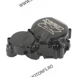 GSXR600 GSXR750 2006 2007 2008 2009 2010 2011 2012 2013 2014 2015 2016 Capac Stator Stanga Alternator 2615R  Capac Motor / St...
