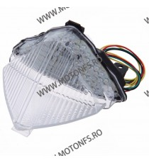 R1 2004 2005 2006 st-041  Stopuri LED cu semnale  200,00 RON 160,00 RON 168,07 RON 134,45 RON product_reduction_percent