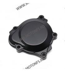 GSXR1000 2001-2008 GSXR600 1996-2005 GSXR750 1997-2005 GSR400 2005-2010 GSR600 2005-2010 Suzuki Capace Motor Dreapta  XF2645 ...