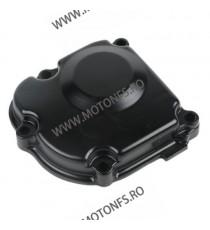 Z1000 Z-1000 Z 1000 2003 - 2006 capac motor xf-2684 xf-2684  Capac Motor / Stator 190,00RON 190,00RON 159,66RON 159,66RON