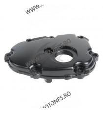 R6 2006-2014 capac motor xf-2677 xf-2677  Capac Motor / Stator 190,00RON 190,00RON 159,66RON 159,66RON