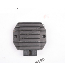 XJ600 XJ 600 1997-1998 YP250 Majecty 1998-2002 Releu Incarcare Regulator Tensiune rl-678 rl-678  Releu incarcare regulator 15...