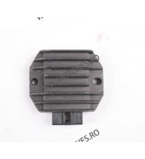 XJ600 XJ 600 1997-2003 YP250 Majecty 1998-2002 Releu Incarcare Regulator Tensiune rl-678 rl-678  Releu incarcare regulator 17...