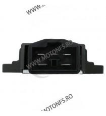 CBR600 CBR900 CBR250 VTR250 VFR400 RVF400 CB400 Releu Incarcare Regulator Tensiune rl-692 rl-692  Releu incarcare regulator 1...