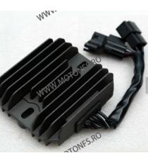 SV650 SV650S 2003-2009 V-Strom DL 650 2004-2009 DL650A 2007-2009 Releu Incarcare Regulator Tensiune rl-677 rl-677  Releu inca...