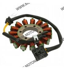 CBR600RR 2007-2012 MS101 ms101  Alternator Stator 270,00 RON 270,00 RON 226,89 RON 226,89 RON