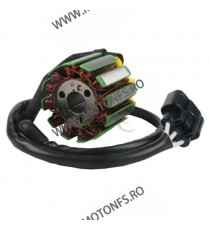 R1 YZF-R1 2004-2008 ms099 ms099  Alternator Stator 270,00 RON 270,00 RON 226,89 RON 226,89 RON