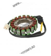 CBR900RR FIREBLADE 1996-1999 ms043 ms099  Alternator Stator 270,00RON 270,00RON 226,89RON 226,89RON