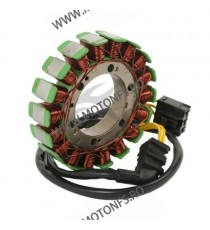 CBR929RR 2000-2001 ms043 ms043  Alternator Stator 270,00 RON 270,00 RON 226,89 RON 226,89 RON