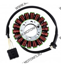 R6 2006-2012 ms035 ms035  Alternator Stator 280,00 RON 280,00 RON 235,29 RON 235,29 RON