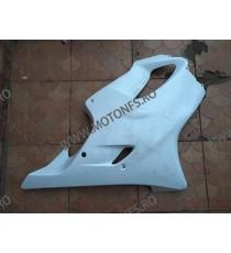 CBR600 F4 F4i 1999 2000 2001 2002 2003 2004 2005 2006 2007 Carena Laterale Nevopsit Honda CBR600 F4 / F4i Dreapta NULXQ  Care...