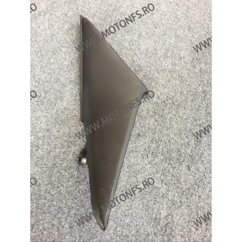CBR600RR 2003-2004 Plastic Lateral Stanga   Plastice laterale 40,00RON 40,00RON 33,61RON 33,61RON