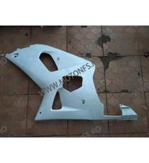 GSXR600 / GSXR750 2001 2002 2003 GSXR1000 2001 2002 Carena Laterale Suzuki Y83UA Y83UA  Carene laterale 250,00lei 250,00lei...