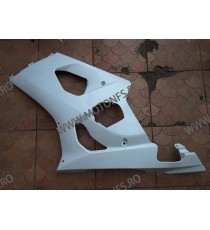 GSXR1000 2003-2004 2UV72 2UV72  Carene laterale 250,00 RON 250,00 RON 210,08 RON 210,08 RON