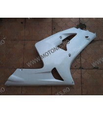 ZX6R 2003-2004 Dreapta   Carene laterale 250,00 RON 250,00 RON 210,08 RON 210,08 RON