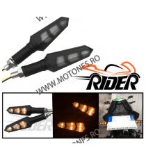 SET SEMNALE LED UNIVERSALE M10 Z4QX Z4QX  Semnale Universal  34,00RON 34,00RON 28,57RON 28,57RON