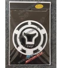Protectie Buson Rezervor Honda YHW9 YHW9  Protectie rezervor 29,00RON 29,00RON 24,37RON 24,37RON
